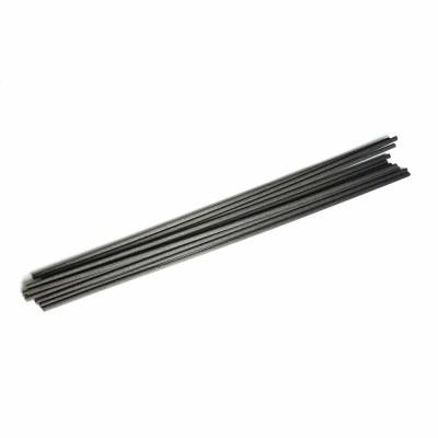 Pinnar/stickor Fiber