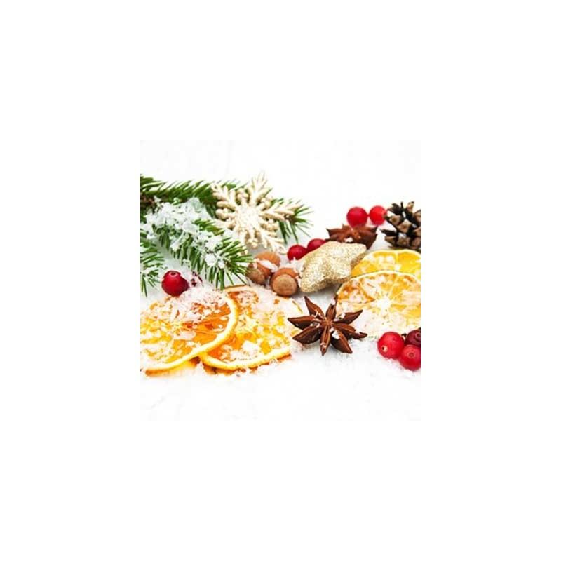 Doftolja - Christmas Memories
