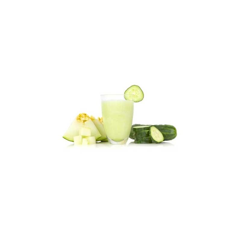 Doftolja - Melon och Gurka