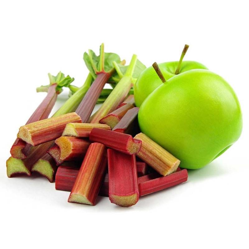 Doftolja - Fruity Rhubarb