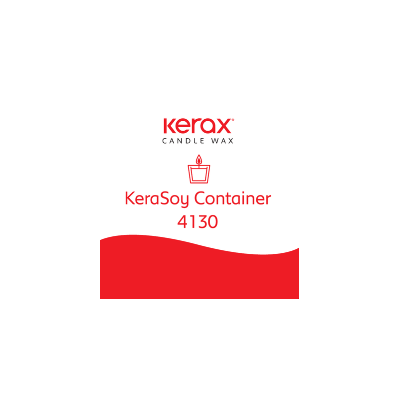 Kerasoy Container Blend 4130