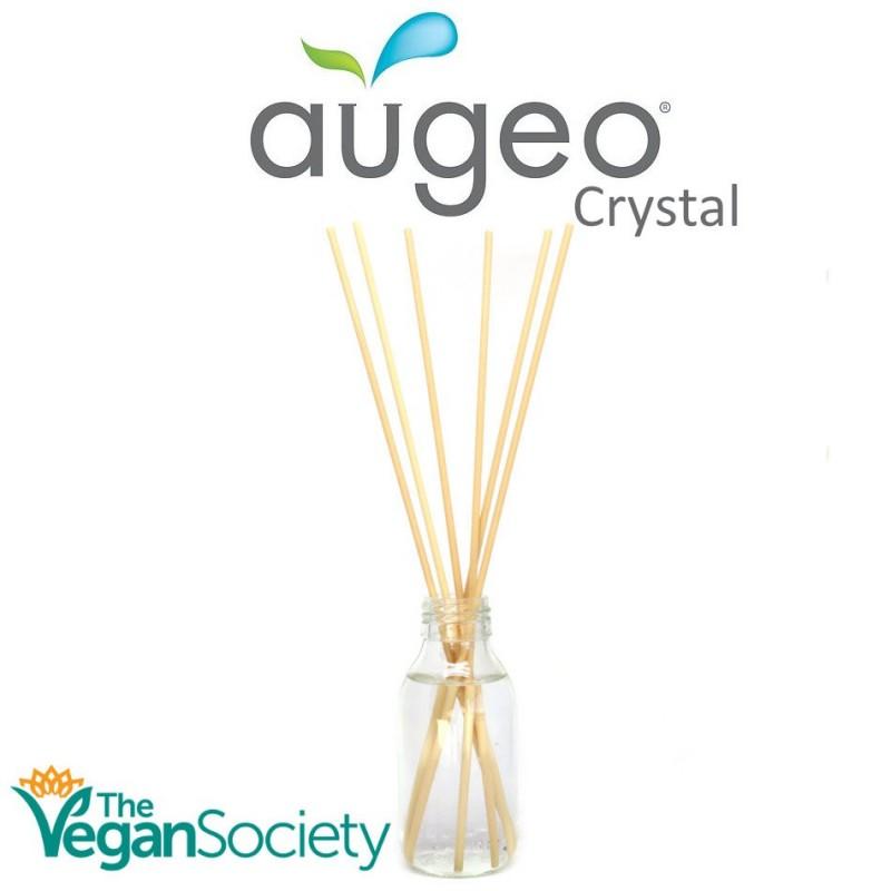Augeo Crystal - Vegans bas till doftpinnar